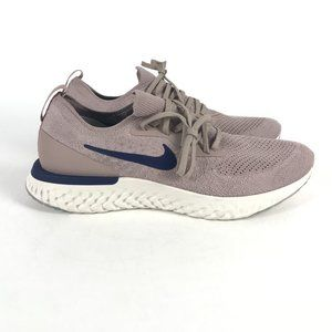 Nike Epic React Flyknit Diffused 12 AQ0067 201